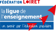 Ligue de l'enseignement 45
